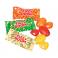 Karmel z wypełnieniem Tutti Frutti