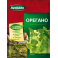 Seasoning Oregano.10 gr.