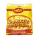 Corn Sticks (sweet), 100 gr.