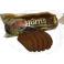 """Lithuanian rye bread """"JUMS"""""""