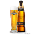 "bier ""Švyturys"" Ekstra Draught"