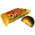 """Chocolate candies """"Ladies night with apricot"""" 200 gr."""