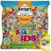 Dumplings voor kinderen 400 g