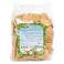 """Cookies""""Zoölogische"""" 300 gr."""