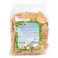 "Cookies""Zoological"" 300 gr."