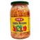 Овощной салат (PL)