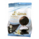 "Marshmallow in chocolade ""Laima"""