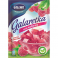 Raspberry Flavoured Jelly 75 g.