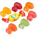 """Gummies """"Crazy Bee"""""""