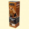"Shampoo ""Paardenkracht"" 500 ml"