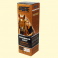 "Shampoo ""Horsepower"" 500 ml"