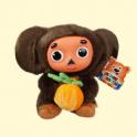 """Soft toy """"Cheburashka"""" 17 cm"""