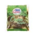 Komkommers gezouten 650 gr.