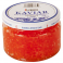 Trout Caviar red