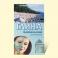Clay blauw Baikal verjongende