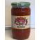 Mieszanina pomidor