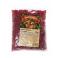Bevroren cranberries