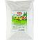 Соль для засолки овощей