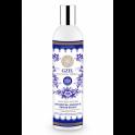 Shampoo Natura Siberica silicone-free
