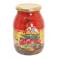 Assorted (ogórków i pomidorów)