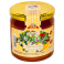 Flower Honey 500ml.
