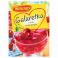 Kersen jelly 75 gr (PL)