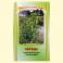 BIDENS TRIPARTITA, plant