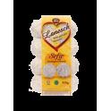 Zephyr vanille 420 gr.
