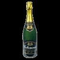 "Champagne ""Sovjet"" sprankelende"