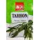 Kruiden Tarhun (Estragon)