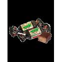 """Chocolade snoepjes """"Mask"""""""