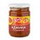 Sos pomidorowy Adjika po gruzińsku