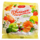 """Jelly candy marmelade""""Flowers-sweets"""""""