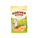 "Zachte karamel  ""Cow"" (Roshen)"
