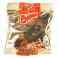 Сrackers with barbecue flavor