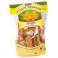 Crackers 200 gr.