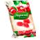 Marmolada galaretowa o smaku wiśniowym