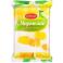 Marmelade met citroensmaak
