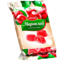 Marmelade met frambozensmaak