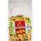 """Cookies - cracker """"ZOO """""""