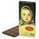 "Chocoladereep ""Alenka"""