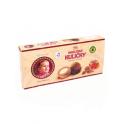"""Honey balls """"Marlenka"""" 235 gr."""